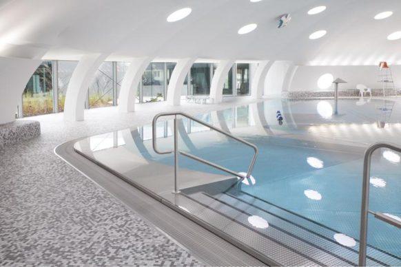 zoom-piscine-strasbourg