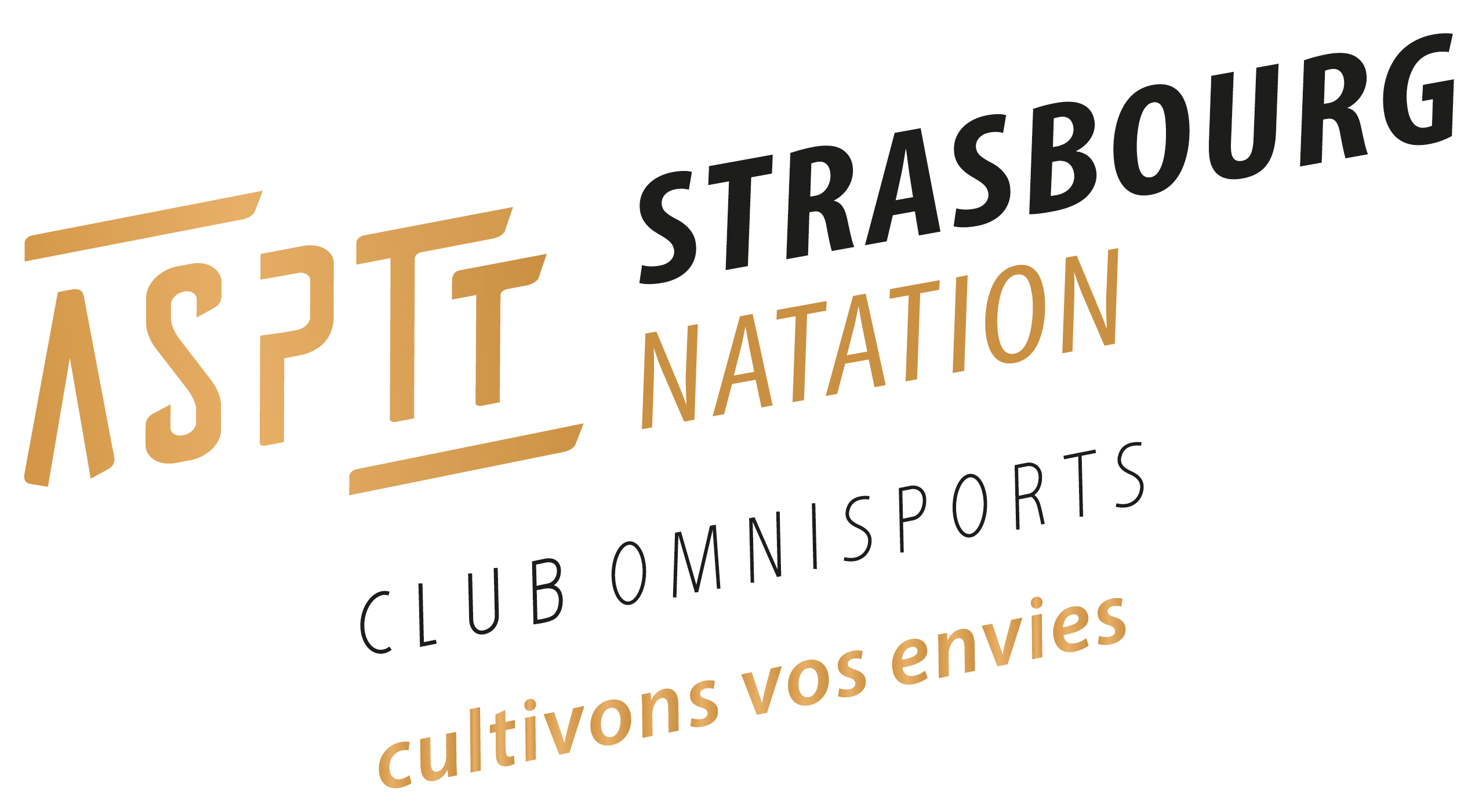 ASPTT STRASBOURG NATATION